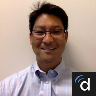 Alexander Pak, MD, Thoracic Surgery, Kansas City, MO