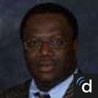 Emmanuel Quaidoo, MD, Allergy & Immunology, Rochester, NY, Highland Hospital