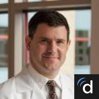 Dr  Ronald Perrone, Nephrologist in Boston, MA | US News Doctors