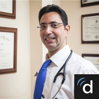 Dr  Ephron Shohat, Cardiologist in Brooklyn, NY | US News