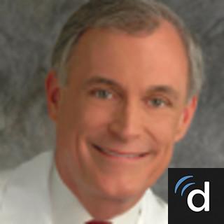 Paul Hazen, MD, Dermatology, Westlake, OH, UH Cleveland Medical Center