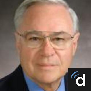 Robert Hellmers, MD, Allergy & Immunology, Chandler, AZ, Banner Desert Medical Center