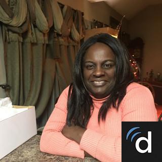 Cynthia Wilborn, Family Nurse Practitioner, Cabot, AR