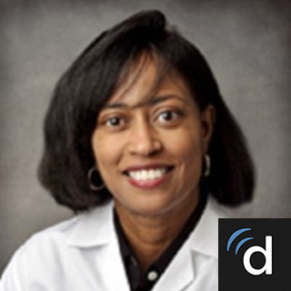 Dr  Janice Gibson-Neale, Obstetrician-Gynecologist in