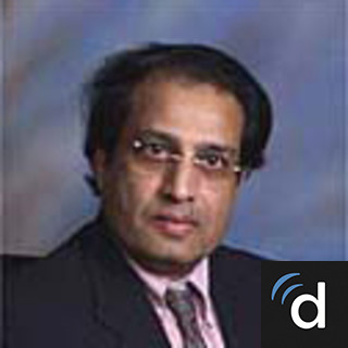 Muhammad Shaikh, MD, Anesthesiology, San Francisco, CA, UCSF Medical Center
