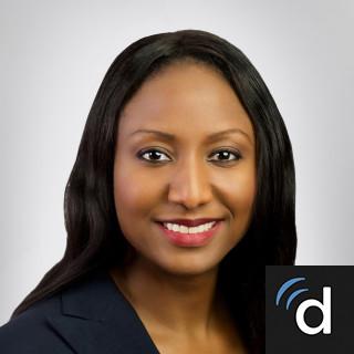Dr  Ifeanyichukwu Anusionwu, Urologist in Hurst, TX   US