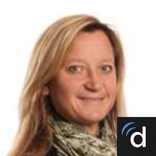 Lisa Whitcomb, MD, Pediatrics, Omaha, NE, Nebraska Methodist Hospital