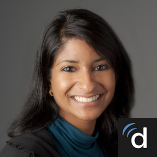 Anita Vanka, MD, Internal Medicine, Boston, MA