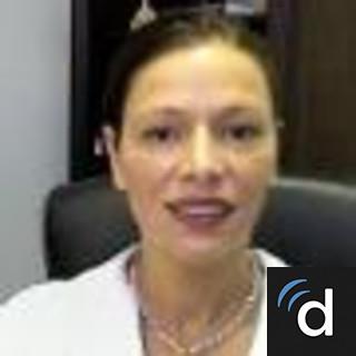Ana Maria Platon, MD, Anesthesiology, Stockbridge, GA, Piedmont Henry Hospital