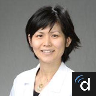 Jenny Yiee, MD, Urology, Anaheim, CA, Kaiser Foundation Hospital-Bellflower
