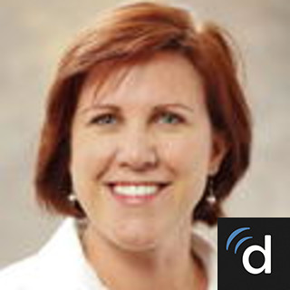 Susan Walsh, MD, Pediatric Emergency Medicine, New Haven, CT, Yale-New Haven Hospital