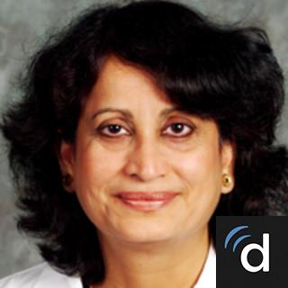 Salma Baber, MD, Cardiology, Stockton, CA, Kaiser Permanente Manteca Medical Center
