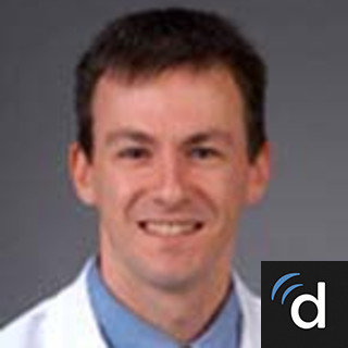 Dr  Susan Sanders, Dermatologist in Concord, NC   US News