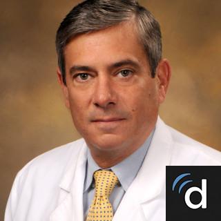 John Masterson, MD, Orthopaedic Surgery, Brownwood, TX