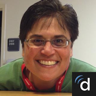 Claudine Dutaret, MD, Neurology, Alameda, CA, Eden Medical Center