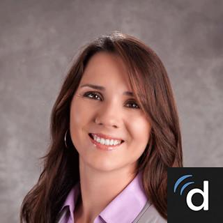 Amanda Foit, Family Nurse Practitioner, Clinton, IA, MercyOne Clinton Medical Center
