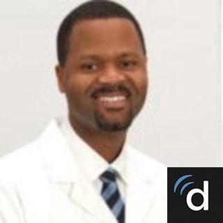 F. Edward Levert II, MD, Gastroenterology, Atlanta, GA, Emory Johns Creek Hospital