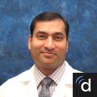 Sandeep Mittal, MD, Cardiology, Roseville, CA, Kaiser Permanente Roseville Medical Center