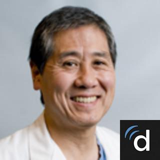 Norman Nishioka, MD, Gastroenterology, Boston, MA, Massachusetts General Hospital