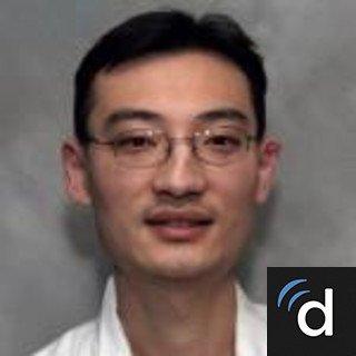 Jeff Chen, MD, Physical Medicine/Rehab, Walnut Creek, CA, John Muir Medical Center, Concord