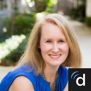 Sarah Juul, MD, Psychiatry, Decatur, GA, Emory University Hospital