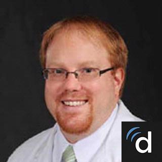 Corey Romesser, MD, Geriatrics, Rochester, NY, Highland Hospital