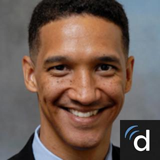 Dr  Christopher Warlick, MD – Minneapolis, MN | Urology