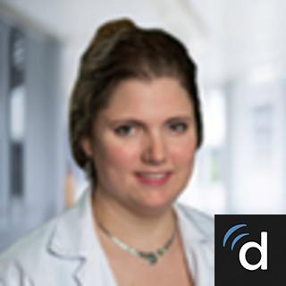 Rebecca Tapia, MD, Physical Medicine/Rehab, San Antonio, TX, South Texas Veterans Health Care System