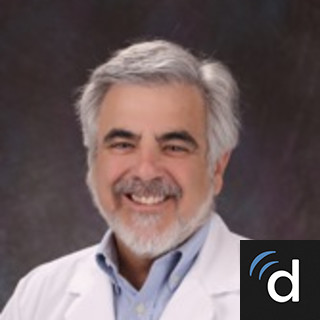 Dr  Mark Lurie, Cardiologist in Torrance, CA   US News Doctors
