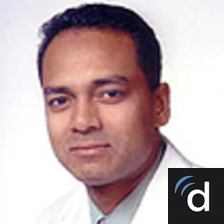Mutahar Ahmed, MD, Urology, Maywood, NJ, CarePoint Health Bayonne Medical Center