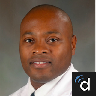 Dr  Terrence Anderson, MD – Sugar Land, TX | Orthopaedic Surgery