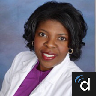 Tonia Ailsworth, Family Nurse Practitioner, Fort Worth, TX, Texas Health Harris Methodist Hospital Southwest Fort Worth