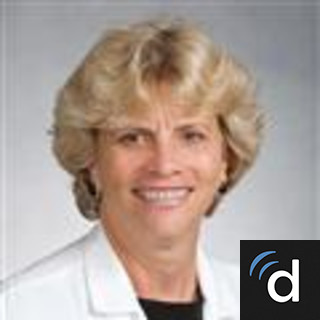 Sharon Reed, MD, Infectious Disease, La Jolla, CA, UC San Diego Medical Center – Hillcrest
