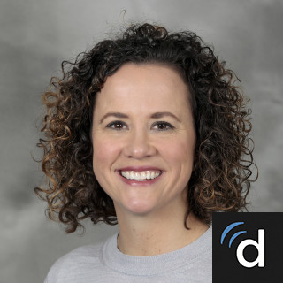 Janelle McKee, Family Nurse Practitioner, Carmel, IN