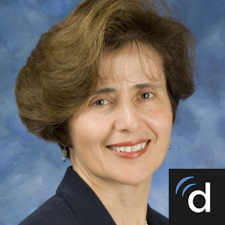 Stella Kourembanas, MD, Neonat/Perinatology, Boston, MA, Boston Children's Hospital