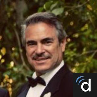 Helmut Falk Jr., DO, Anesthesiology, Mooresville, IN
