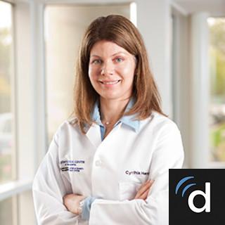 Dr  Karen Turgeon, Dermatologist in Westlake, OH | US News