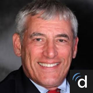 Gerald Franklin, MD, Gastroenterology, Danbury, CT, Danbury Hospital