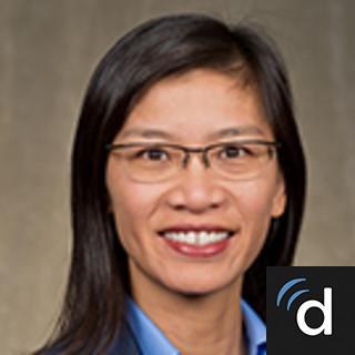 Chau Tai, MD, Plastic Surgery, Oakland, CA, UCSF Benioff Children's Hospital Oakland