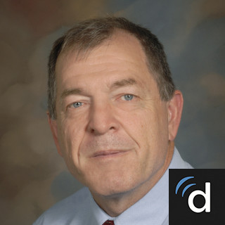 Stanley Huff, MD, Pathology, Murray, UT