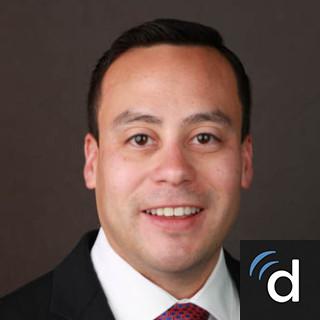 Alberto Ardon, MD, Anesthesiology, Jacksonville, FL, Mayo Clinic Hospital in Florida