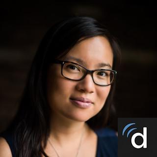 Vivian Hsu, MD, Plastic Surgery, Blue Bell, PA, Suburban Community Hospital