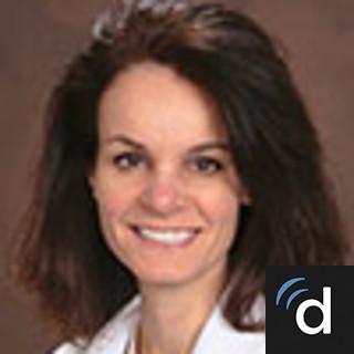 Terese Roth, MD, Emergency Medicine, Windermere, FL