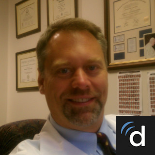 Michael Thomure, MD, Obstetrics & Gynecology, Saint Louis, MO, SSM Health St. Mary's Hospital - St. Louis