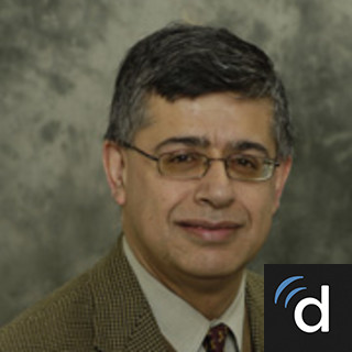 Amer Akmal, MD, Pathology, Paterson, NJ, St. Joseph's University Medical Center