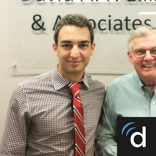 Dr  Nizar Taki, MD – Boston, MA | Otolaryngology (ENT)