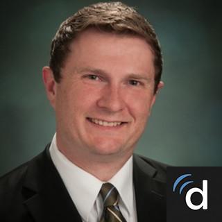 Brett Doxey, MD, Gastroenterology, Bountiful, UT, Lakeview Hospital