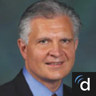 Anthony Vettraino Jr., MD, Family Medicine, Livonia, MI, St. Mary Mercy Hospital