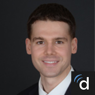 Dr  William Dillon, Dermatologist in Bowling Green, OH | US