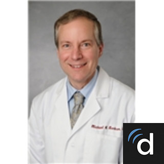 Michael Berkson, MD, Dermatology, Chicago, IL, AMITA Health Saint Joseph Hospital